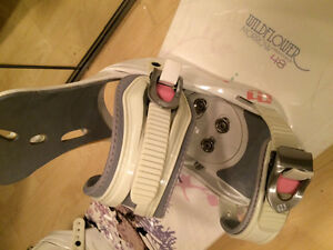 Women's Snowboard and Bindings- $150! Edmonton Edmonton Area image 3