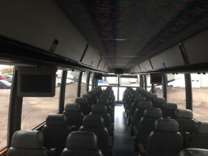 1997 Prevost h3 45 for sale Very well maintained