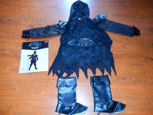 Executioner Halloween Costume Cambridge Kitchener Area image 1