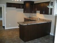 2 bedroom apartment for rent (Thunder Bay)