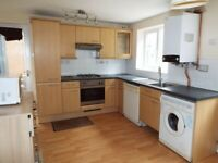 Very Spacious 1 Bedroom Flat in New Cross dss with guarantor accepted