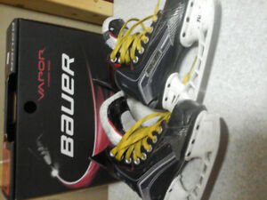Youth Skates Bauer Vapor X500