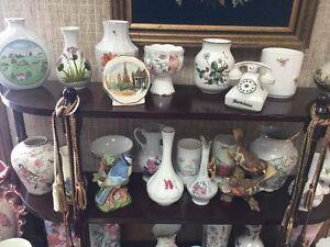 Unique Antiques & home Decor items  Oakville / Halton Region Toronto (GTA) image 10
