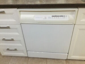 Lave-vaisselle Maytag