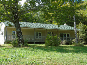 House For Sale  NEW PRICE