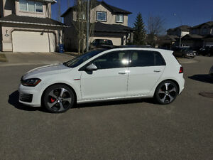 2015 VW GTI - Price Reduced