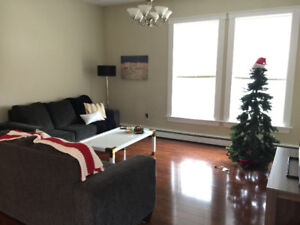 SJ Uptown Large 1 Bedroom Apartment for Rent Available Sep 1