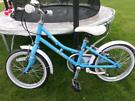 Pendleton Ashbury Girl's Bike