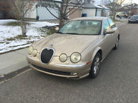 Jaguar beige for sale