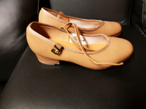Tap shoes Brand New