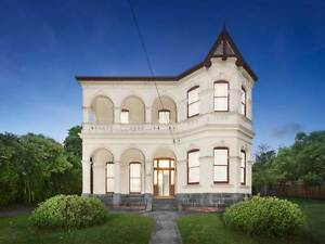 2 Amazing Furnished Rooms for Rent in Artist's Manor - Box Hill Box Hill Whitehorse Area Preview