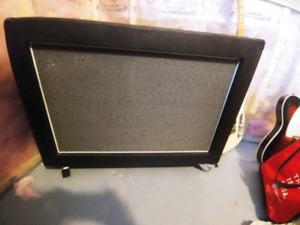 Avatar 2X12 Cab. G12H and G12 Vintage 30