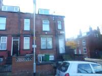 2 bedroom house in Anderson Mount, Harehills, LS8