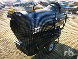 Diesel heaters in excellent condition ready to work