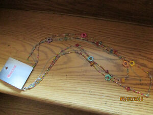 New never used Various Jewelry Pieces London Ontario image 3