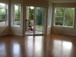 Beautiful two bed two bath corner unit for rent Truro - Dec