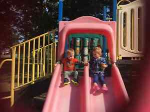 Our Happy Place Daycare Cambridge Kitchener Area image 10