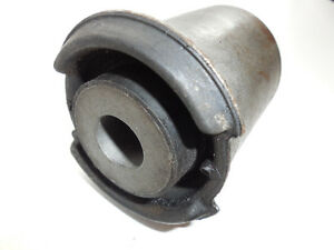 Range Rover 2006-2009 Control Arm Bushing Front Lower RBX 500432