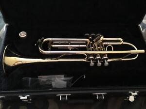 Jupiter 600L Trumpet