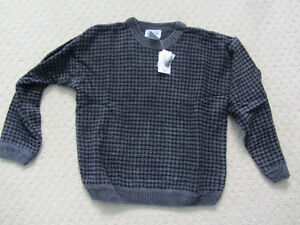 Brand New Long Sleeved Sweaters - Medium - 4 To Choose From London Ontario image 3