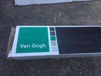 Karndean Van Gogh tiles
