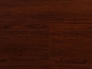 Laminate Flooring 15mm Free Delivery!!!
