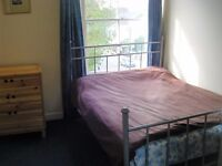 Double room in Shepherds Bush (Zone 2). Available 18 June, £170pw inc. all bills