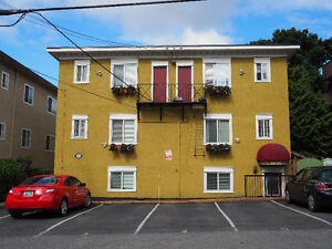 $1650 / 790ft - 2 bedroom for rent in Marpole Vancouver