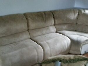 6p Couch For Sale