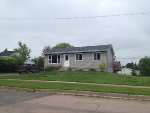 Everything Included! Newly renovated! Great Location! 20 Sumac