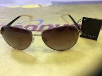 Brand new ted baker sunglasses