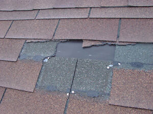 Call 519-766-8840 -Best Price Guarantee-Voted #1 Roofing Company Cambridge Kitchener Area image 3