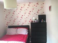 Room to rent in chelsea