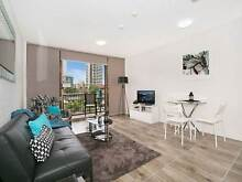 Luxury Apartment Surfers Paradise Gold Coast City Preview