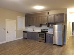 2 bed room suite for rent