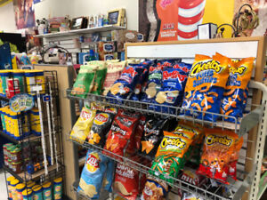 Convenience Variety Store for sale