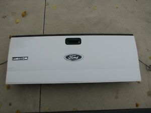 FORD F150 - OEM TAILGATE 2004 - EXCELLENT CONDITION !!!!!