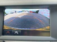 2019 Vauxhall Insignia 1.5T SRi Vx-line Nav 5dr Auto Hatchback Hatchback Petrol