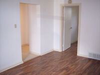 Spotless 1 Bedroom Apartment For Rent - Students Welcome