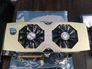 Radeon R9 280x | Buy New & Used Goods Near You! Find