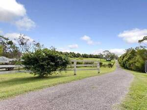 Fully furnished farm house on Equestrian property/house share Cobbitty Camden Area Preview