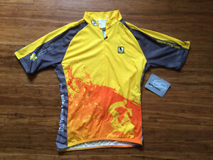 Bike Jersey | shirt | top NEW | gift?