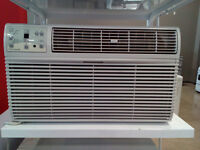 "24"" Frigidaire 10K Sleeve Air Conditioner at.. The Deal Zone"