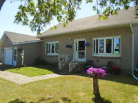 OPEN HOUSE 5:30-7:00PM SEPT 3 -- 61 SUPERIOR
