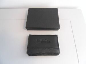 NEW SMALL LEATHER WALLETS FOR SALE