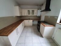 Spacious 2 bedroom property in Chadwell Heath dss with guarantor accepted