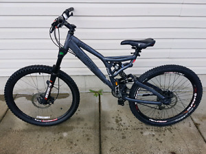 Norco 6