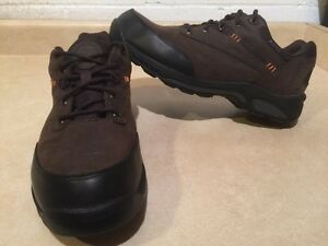 Men's New Balance Gore-Tex Shoes Size 14 London Ontario image 2