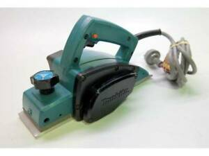Makita 1902 Planer 024900173245 Rockingham Rockingham Area Preview