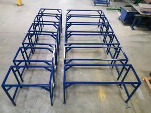 custom welding and febrication service !!!!!!!